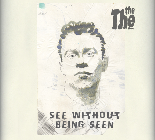 28 1 20 thethe swbs cd covercropped copy