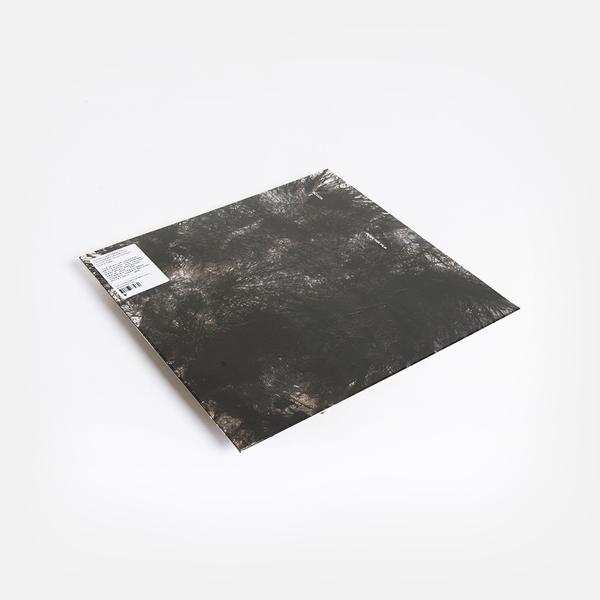 Jacaszek vinyl 1