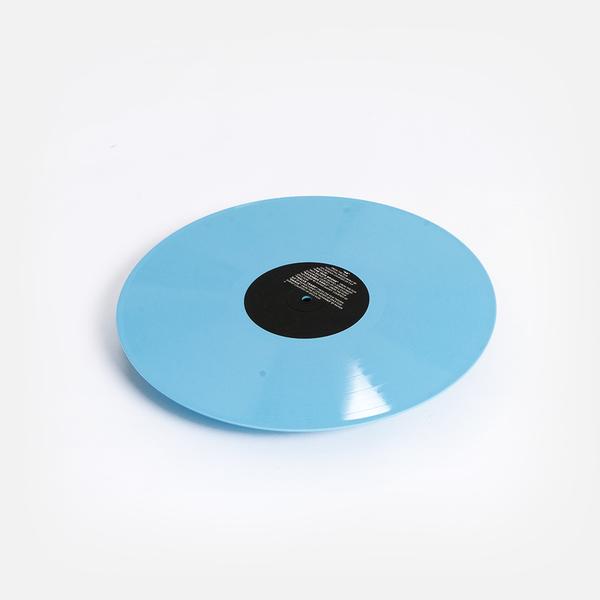 Jacaszek vinyl 3