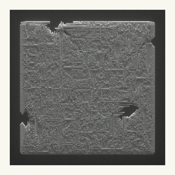 5055300399700 t11 image
