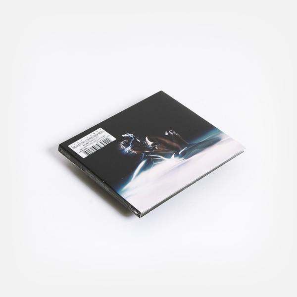 Yves tumor 1 cd
