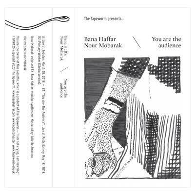 Cover.ki 5
