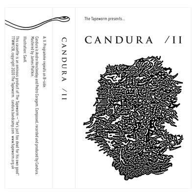 Cover.ki 2