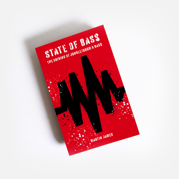 State of bass 3