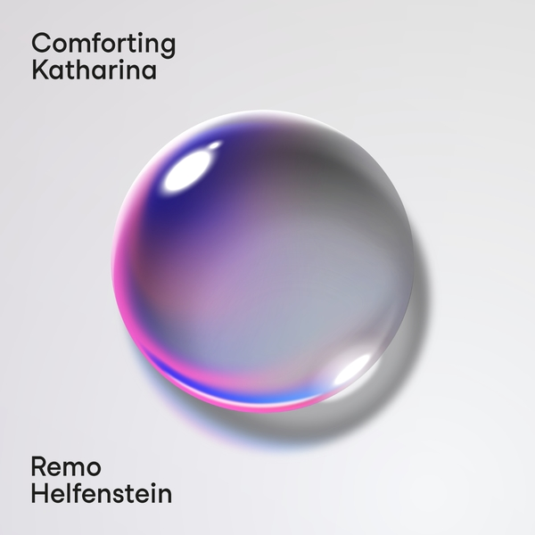 Pe 019 remohelfenstein comfortingkatharina cover2000