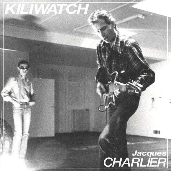 Jacquescharlier kiliwatch 1