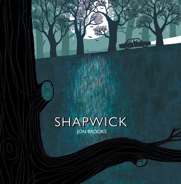 Shapwick 2