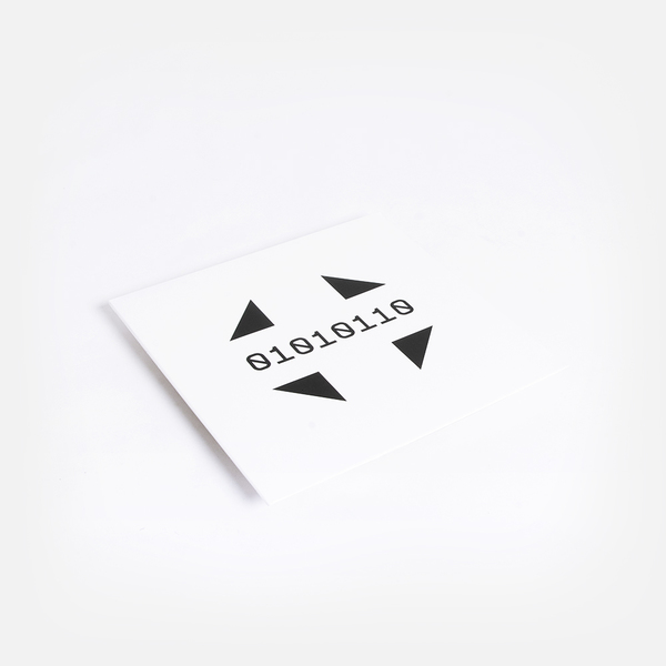 Bit folder 1