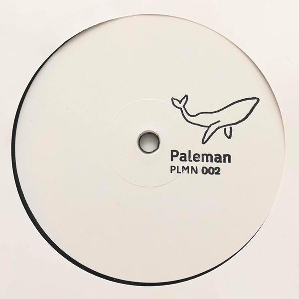 Plmn002 cover