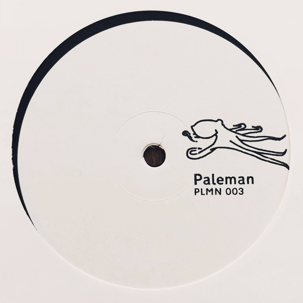 Plm003 cover