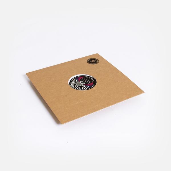Dar disku records 1