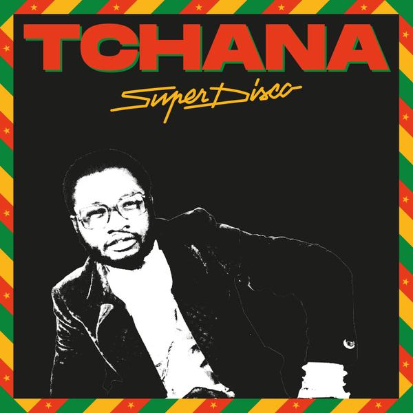 Rr002 tchana cover