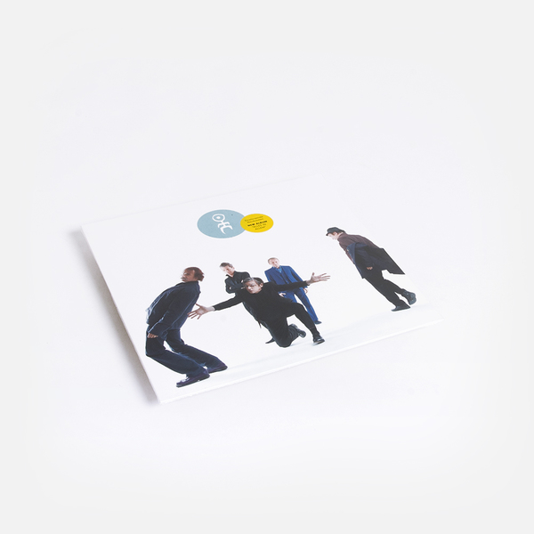 Einsturzende neubauten vinyl 1