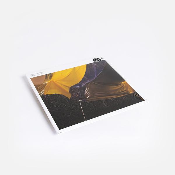 Phillip sollmann vinyl 1