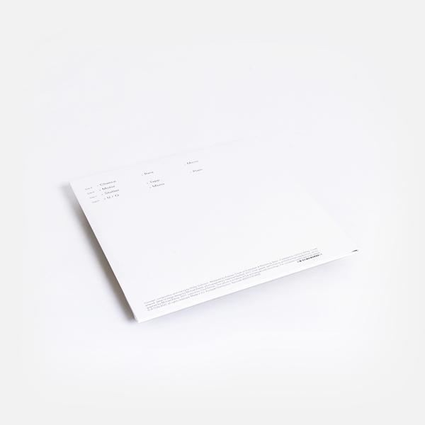 Phillip sollmann vinyl 2