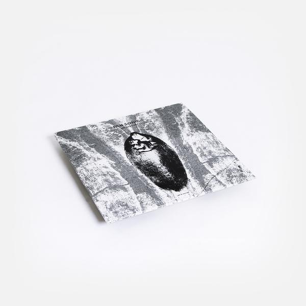 Pan sonic 1 vinyl