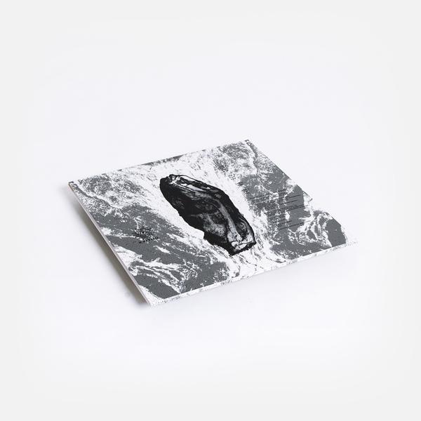 Pan sonic 2 vinyl
