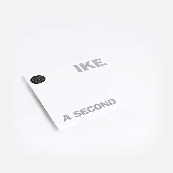Ike 1