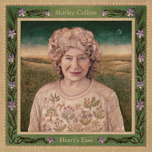 Shirleycollins heartsease  72 dpi