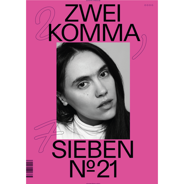 Cover 01