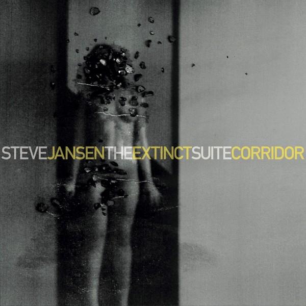 Steve jansen   the extinct suite  corridor 1