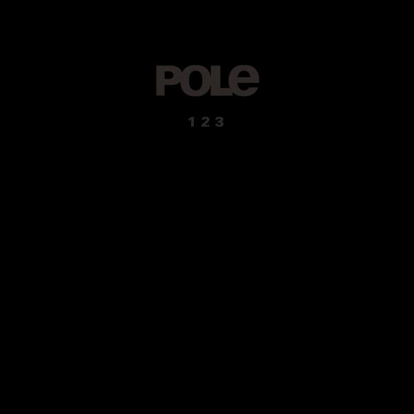 Pole123 cover