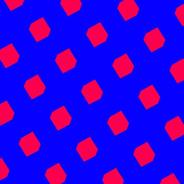 5060786562210 t4 image