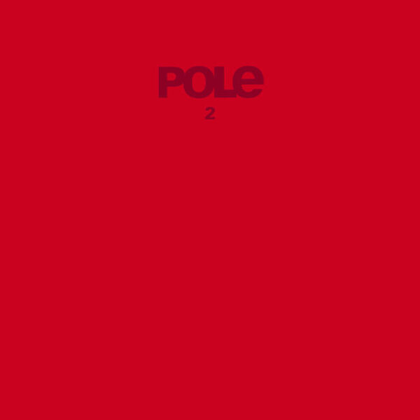 Pole 2 artwork 650x650