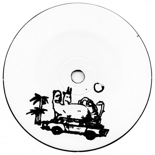Muscut08 cover