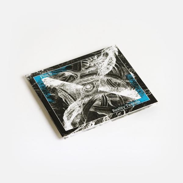 Pinch cd f