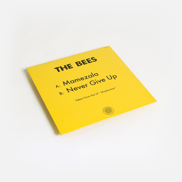 Thebees f