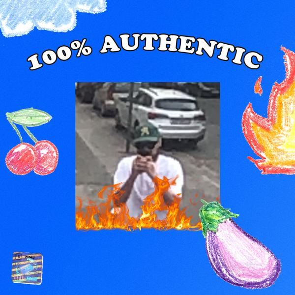 8790001290921 t5 image