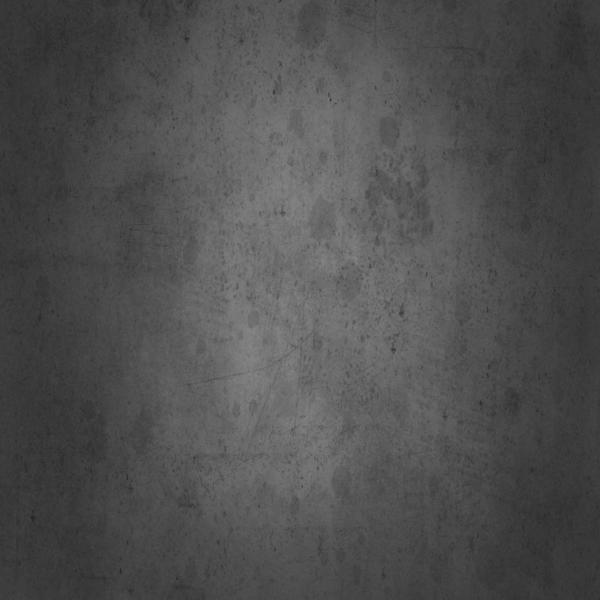 8790001284692 t4 image