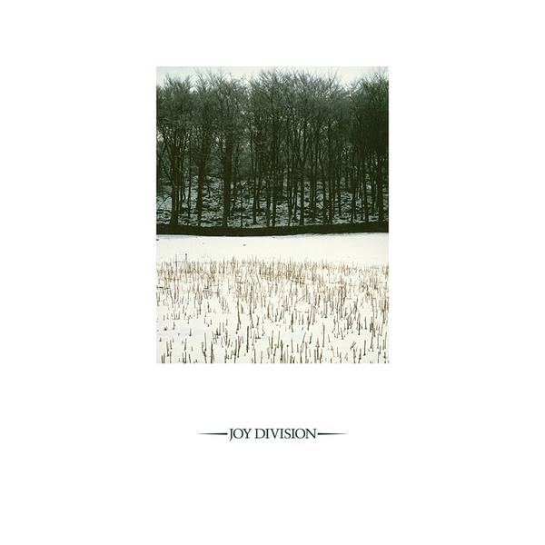 Joy division atmosphere vinyl reissue