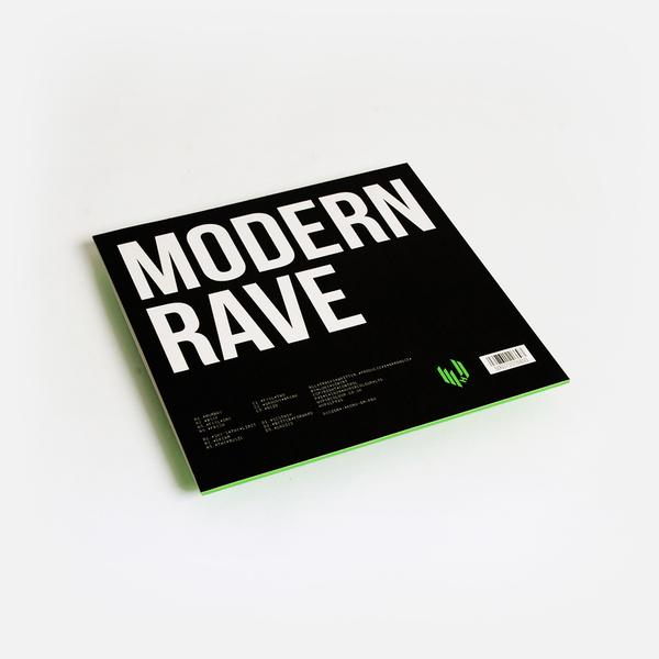 Modernrave b