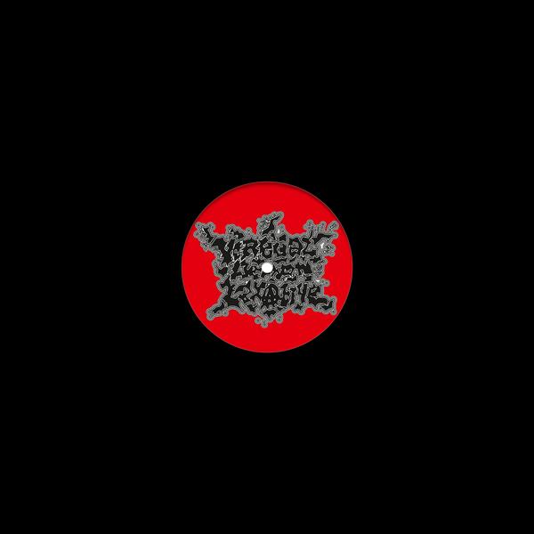 Ouest666 distribution black