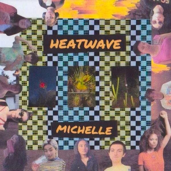 Michelle heatwave3000  large