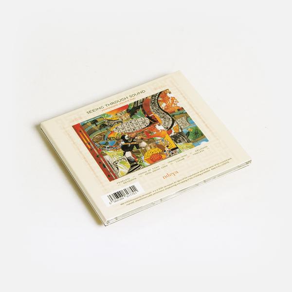 Jonhassel cd b