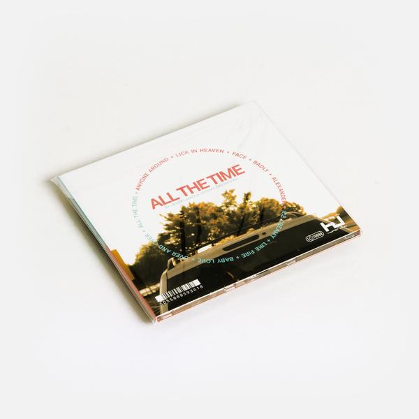 Jessylanza cd bbbbb