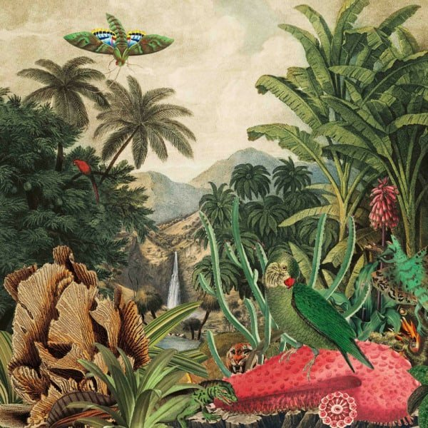 182716 lagoss imaginary island music vol1 canary