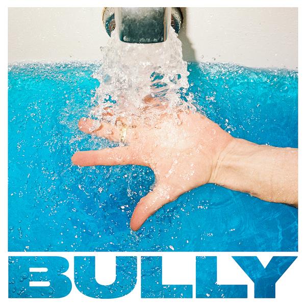 Bully sugaregg cover 900x900