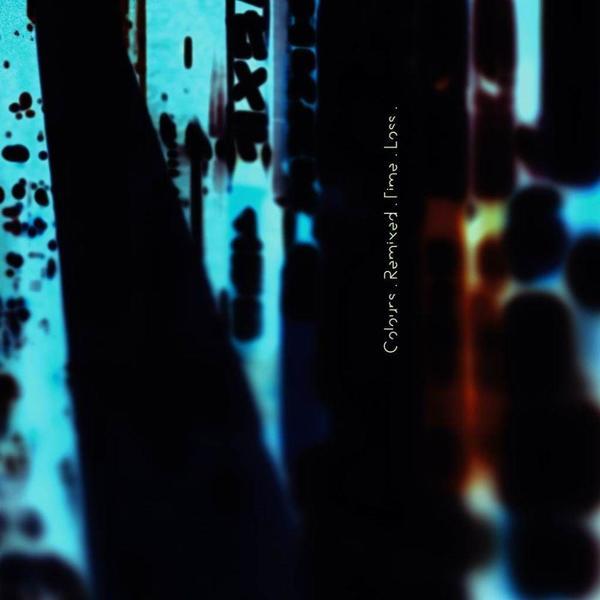 Colours cassette 1001 2048x2048
