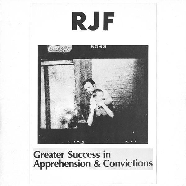 Rjf greater success harbinger205