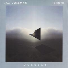 Occular