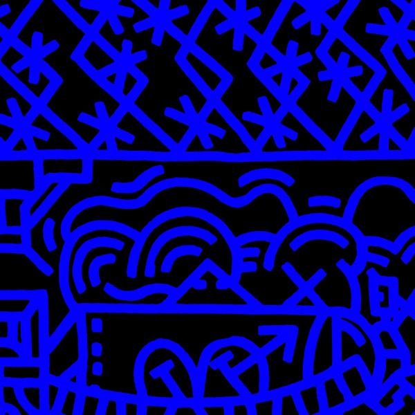 5056321613202 t3 image