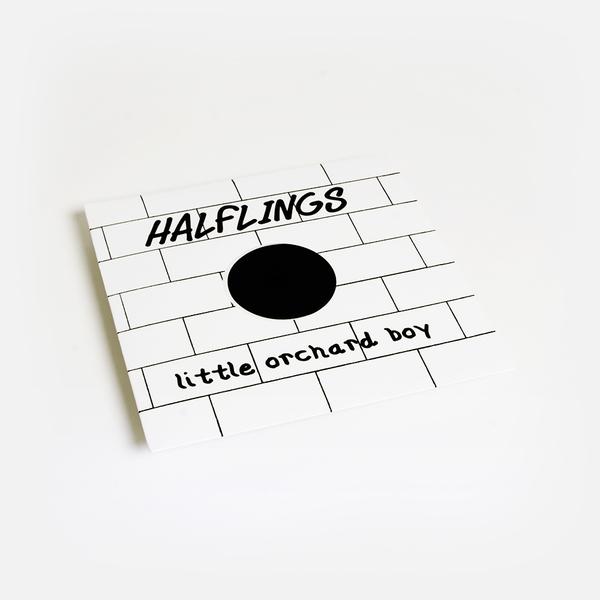 Halflings f