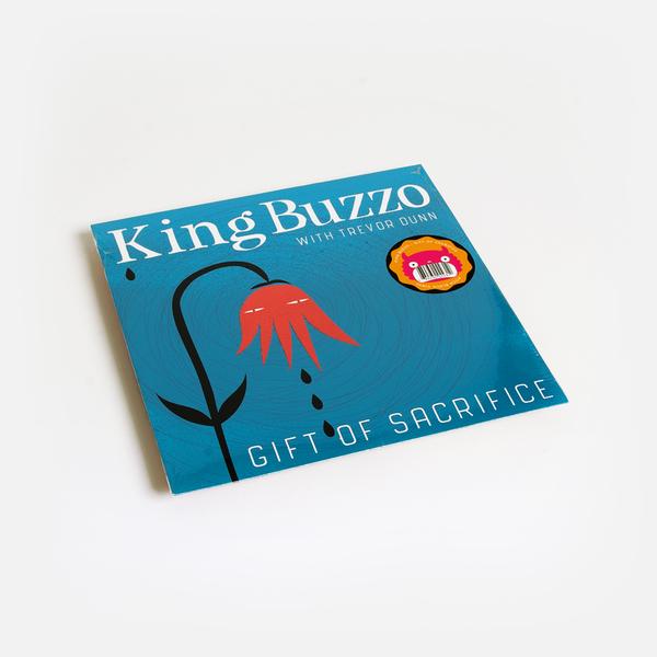 Kingbuzz 02