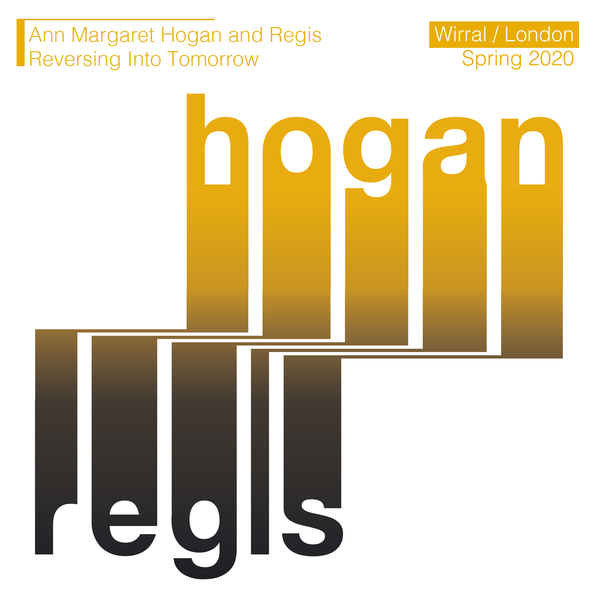 Ann and regis  distribution preview