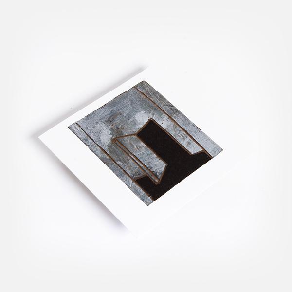 F.s.blunm cd 3