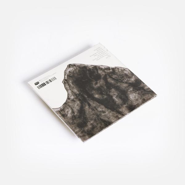 Sound walk collective cd 2